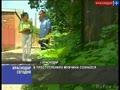 Убийцу нашли в Калининском районе