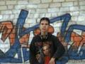 RomaNtik & MC Slim