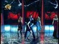 "Евровидение по-нашему. Пародия на Меладзе и ""Виагру"""