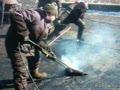 Выравнивание ВИР-пласта - Калининград, 2000