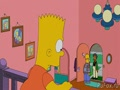 The_Simpsons_22_12