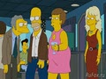 The_Simpsons_22_13
