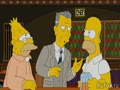 The_Simpsons_22_15