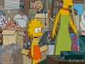 The_Simpsons_22_16