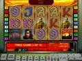 Игровой автомат Attila Casino.ru