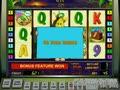 Игровой автомат Bananas go Bahamas Casino.ru