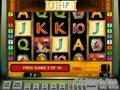 Игровой автомат Book of Ra Casino.ru