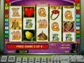 Игровой автомат Queen of Hearts Casino.ru