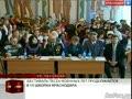 В школах Краснодара продолжается фестиваль песен военных лет
