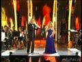 И.Крутой Lara Fabian - Опавшие листья live Новая волна 2011