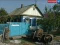 Возвращение подачи горячей воды в Комсомольском районе