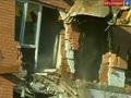 В Краснодаре по решению суда снесли 4-этажный дом