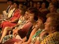 Заседание педагогической общественности в Севрском ДК, 29.08.2012 г.