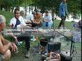 Джип туры Алтай