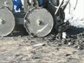 ВИР-технология предполагает использование аппарата Грызун