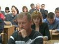 Помощь Крыму 05.05.2014 г.