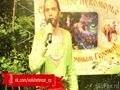 Приглашение кота Баюна на фестиваль Волшебное Родовое Поместье