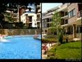 Купить недвижимость в Болгарии у моря