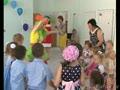 21.06 В детском саду 34 поселка Афипского открылась дополнительная группа.