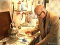 18.11.2016г Торжественный пуск газа в станице Дербенской