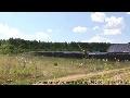 Земельный участок под ИЖС 15 соток в д.Лекаревка