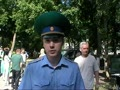 День России в Ростове-на-Дону