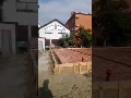 Фундамент для дома из Арболит Блока, Арболит Юг